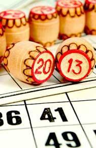 Conseils pour jouer au bingo en ligne