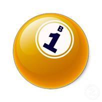 boule bingo